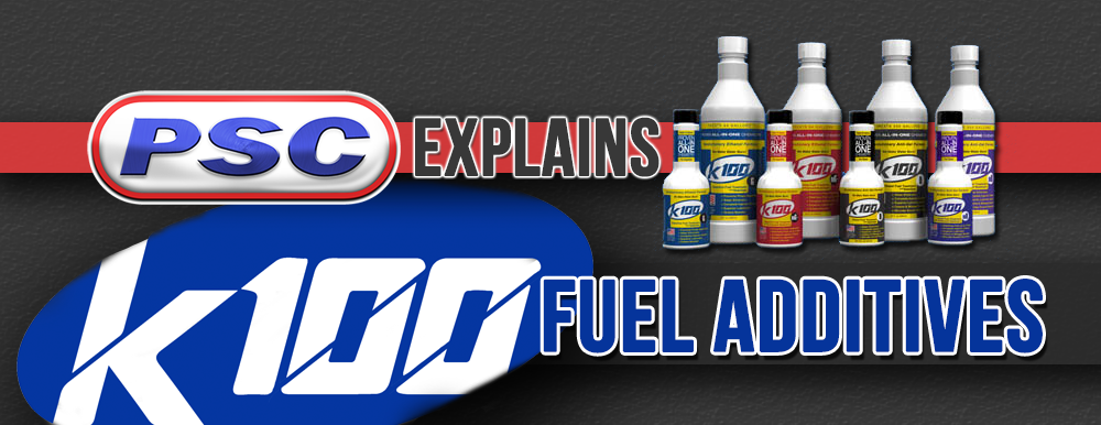 How to REALLY remove water from your fuel tanks - Petroleum
