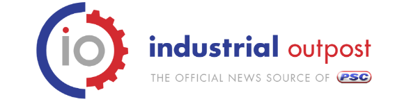 Industrial Outpost – The Official News Source of PSC