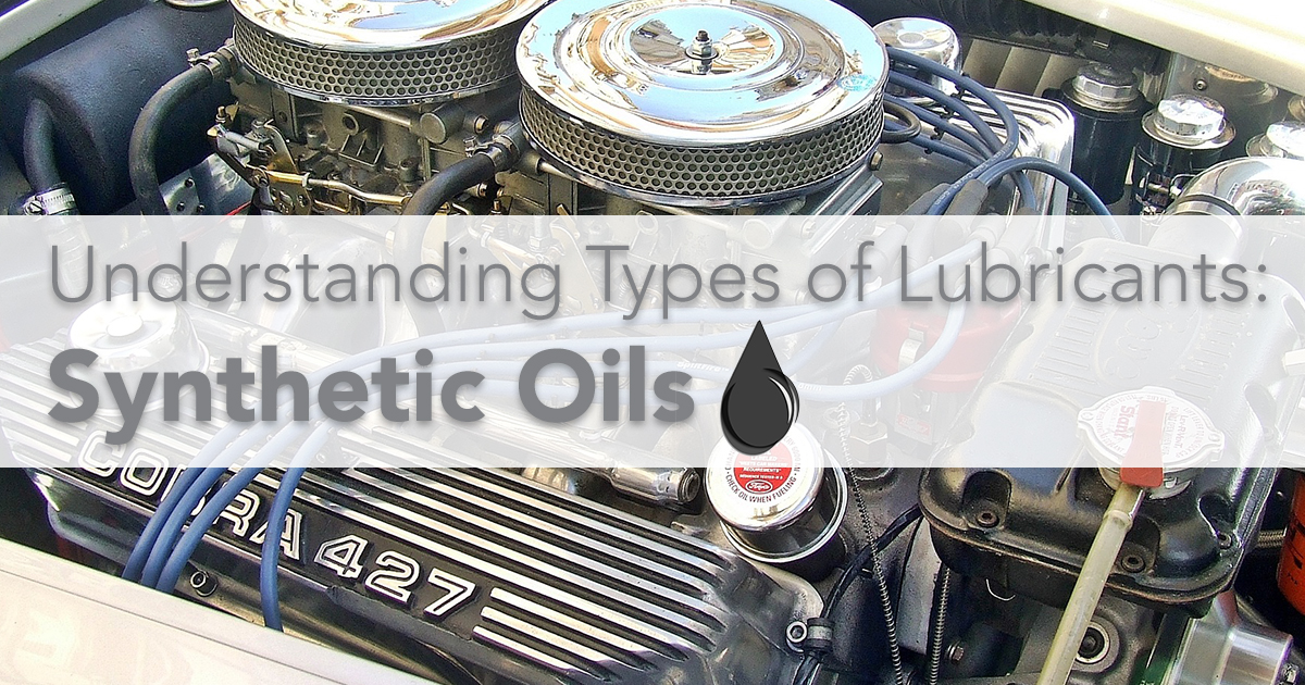 oil, lubricants, synthetic oil, synthetic automotive oil, why synthetic oil?, when to choose synthetic oil
