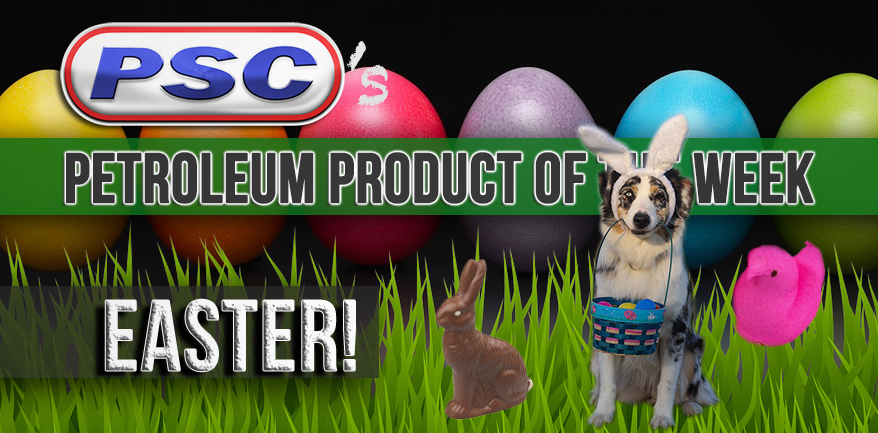 easter, petroleum product, candy, easter candy