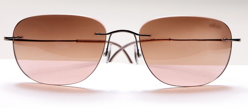 sunglasses, rose colroed glasses, shades