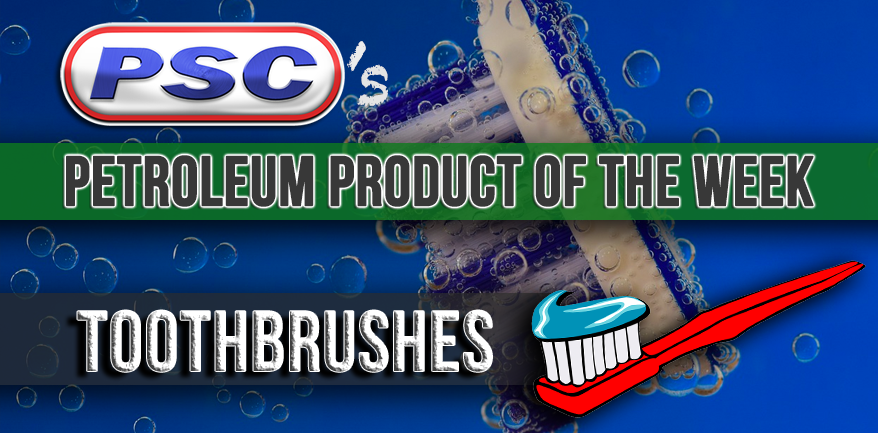 how toothbrushes are made, how are toothbrushes made, plastic toothbrush, toothbrush, history of toothbrushes