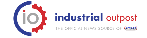Industrial Outpost - The Official News Source of PSC