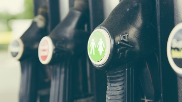 Can Human Fat be Used to Fuel Your Car?