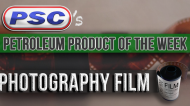 Petroleum Product of the Week: Photographic Film