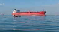 The Anatomy Of A Product Tanker