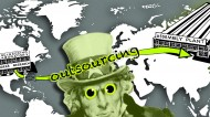 Why Outsourcing is one of the STUPIDEST endeavors in American History