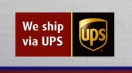 The PSC Online Store Is International With UPS