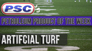 Petroleum Product of the Week: Artificial Turf