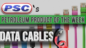 Petroleum Product of the Week: Cables