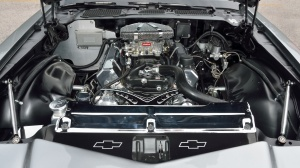 Benefits and Uses of Full Synthetic Engine Oil