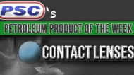 Petroleum Product of the Week: Contact Lenses