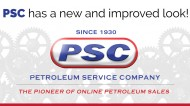 The New and Improved Petroleum Service Company