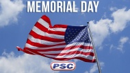 Memorial Day Tribute