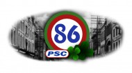 Number 86 — PSC celebrates its incorporation on St. Patrick's Day
