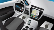 Is Apple Really Working On the iCar?