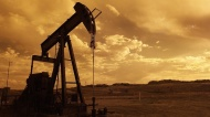 WTI Oil Rises to One-Month High on Cyprus