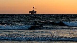 Seismic Surveying in the Gas and Oil Industry