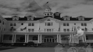 What Do Stanley Steamers and Stephen King Have in Common?