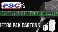 Petroleum Product of the Week: Tetra Pak Cartons