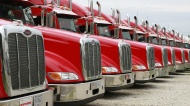 Why it's Important to Treat Diesel Fuel Year-Round