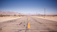 Crack Sealing: The Reason Behind the Road Squiggles